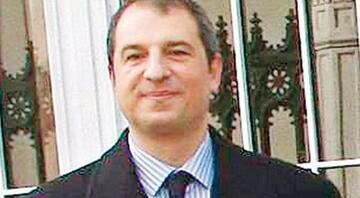 17 Aralık soruşturmasının savcısı Celal Kara'nın 3 yıl hapsi istendi