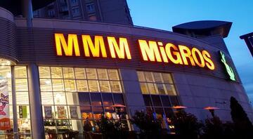 Rekabet Kurulu'ndan Anadolu Grubu'na Migros'u alması için şartlı izin