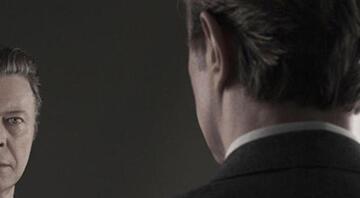 David Bowieden yeni albüm ve yeni single