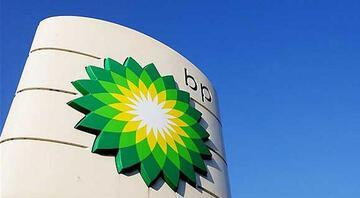 BPnin temyiz başvurusu reddedildi