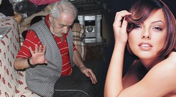 Ebru Gündeşin babası konuştu