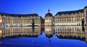 Leziz yemekler, şarap, tarih ve doğasıyla Bordeaux ile tanışın