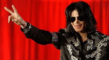 Michael Jackson kadar pis birini görmedim
