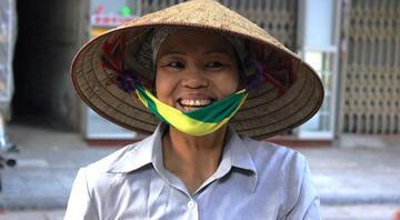 Vietnam'ın muhteşem üçlüsü: Sapa, Hanoi ve Halong Bay