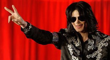 Michael Jacksonın plastik cerrahından itiraflar