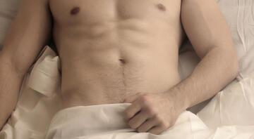 Prostat kanseri hastalarının en büyük korkusu iktidarsızlık sorunu