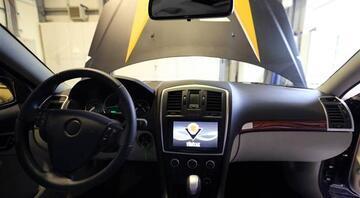 Işık: Saab 9-3ün fikri mülkiyet haklarını aldık