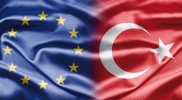 Beş soruda Türkiye-Avrupa Birliği pazarlığı