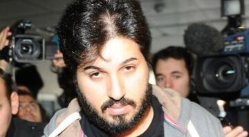Reza Zarrabın avukatı: Kefalet talebi ret veya kabul edilmedi