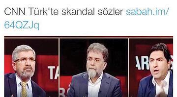Baro Başkanı 'PKK terör örgütü değil' deyince