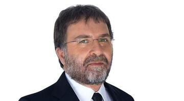 Ahmet Hakan: İhtişam tevazudadır