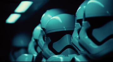 Star Wars serisini gerçek kronolojisiyle izlemek isteyenler için altın rehber