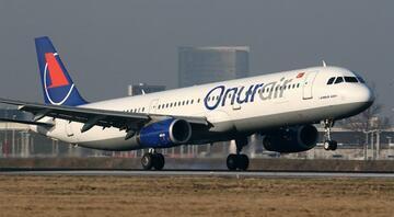 İrandan Zencani için Onur Air davası