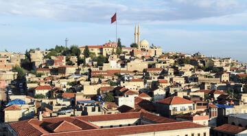 Bir günde Gaziantep nasıl gezilir (Antep yemekleri)