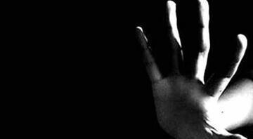 14 yaşındaki kıza tecavüz sanığına saygın tutum indirimi