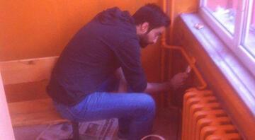 Sıradan bir sınıftan harikalar yaratan öğretmen: Ahmet Naç