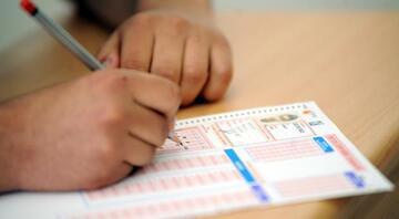 AÖF Sınav Sonuçları Neden Açıklanmıyor