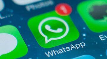 Whatsappa görüntülü görüşme özelliği geliyor