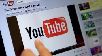 YouTube ne kadar büyük