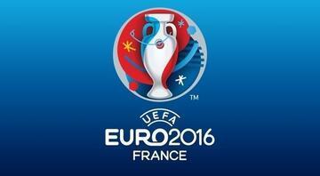 Euro 2016da torbalar belli oldu