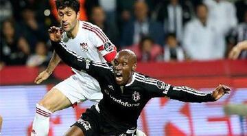 Sivassporda penaltı isyanı: Vicdanı rahat mı