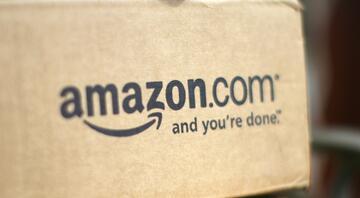 Amazon yoksa hacklendi mi