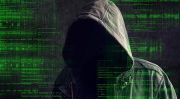 Hacking iyi amaçlar için kullanılabilir mi