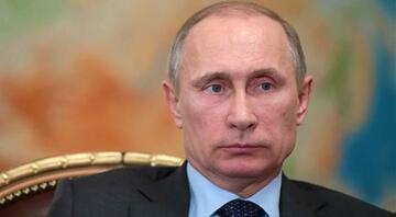 Putin'den Türkiye'ye yönelik 6 maddeli tedbir kararnamesi