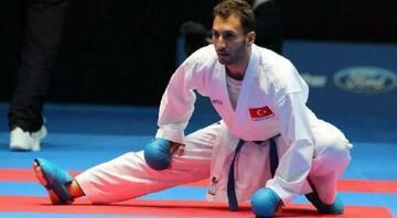 Dünya ve Avrupa Şampiyonu Rusyadan geri gönderildi