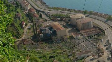 İnebolu Limanı ve Hopa Termik Santrali ile birlikte 3 gayrimenkul için 76 milyon TL teklif
