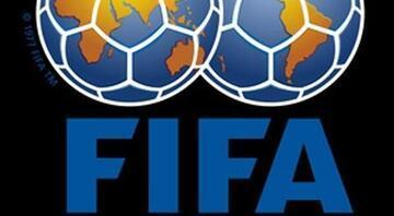 FIFA operasyonunda 2. dalga 12 kişi gözaltında