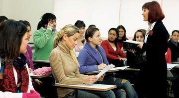 LYS ve YGS Sınavları Kaldırılacak mı