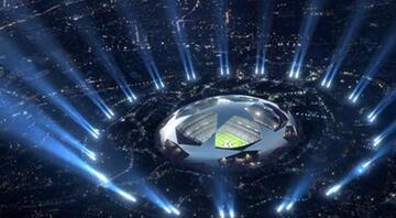 Wolfsburg Manchester United maçı ne zaman, hangi kanaldan canlı izlenecek