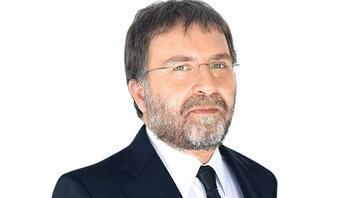 Savcılıktan Ahmet Hakana: 20 bin TL yatır, dava açılmasın