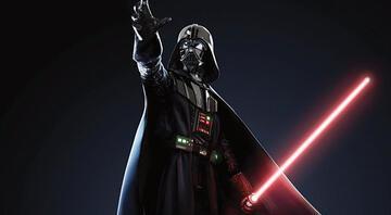 Güç sizinle olsun: Günlük hayatımızın vazgeçilmez 10 Star Wars repliği