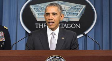ABD Başkanı Obama: Ortadoğu daha fazla katkı yapmak zorunda
