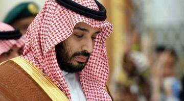 Teröre Karşı İslam İttifakı ne yapacak