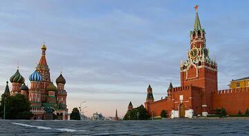 Gümrük ve Ticaret Bakanı: Rusyaya ihracat düşmedi artış eğilimi var