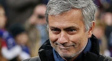 Mourinho dünyayı trolledi