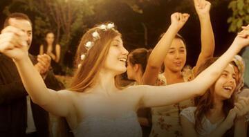 Türk filmi Mustang Oscarda ön elemeyi geçti