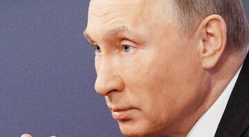 Rusya'dan Türkiyeye yeni yaptırımuyarısı
