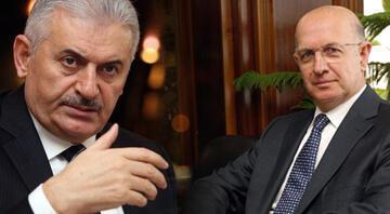 ODTÜ Rektörü Acardan siber saldırı açıklaması