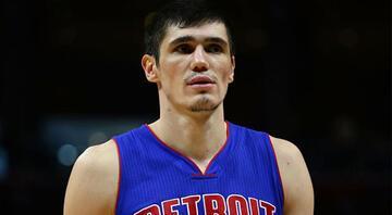 Ersan İlyasovadan 24 milyonluk basket