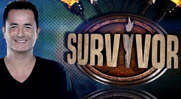 Survivor 2016 ünlüler yarışmacıları kimler