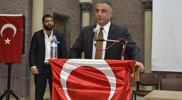 Muhalefetten Sedat Peker çağrısı: Savcılar harekete geçsin