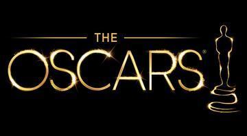 2016 Oscar adayları açıklandı