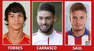 FIFAdan Galatasaraya darbe