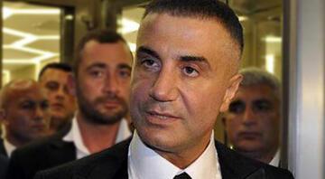 Akademisyenlerden Sedat Pekere suç duyurusu