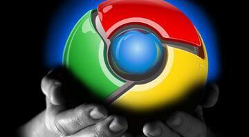 Chrome 1 milyar indirilme rakamını devirdi
