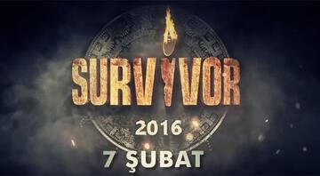Survivor 2016 Gönüllüler Takımında kimler var - Tam kadro